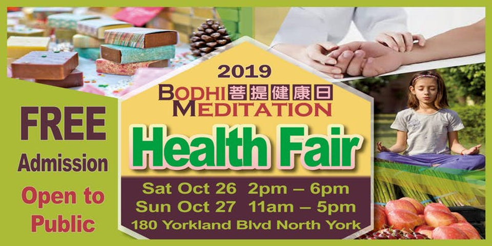 Bodhi Health Fair.jpeg