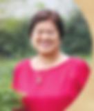 Mei Mei Feng.png