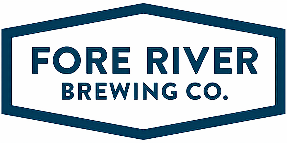 Free Friday Tasting - Fore River Brewing