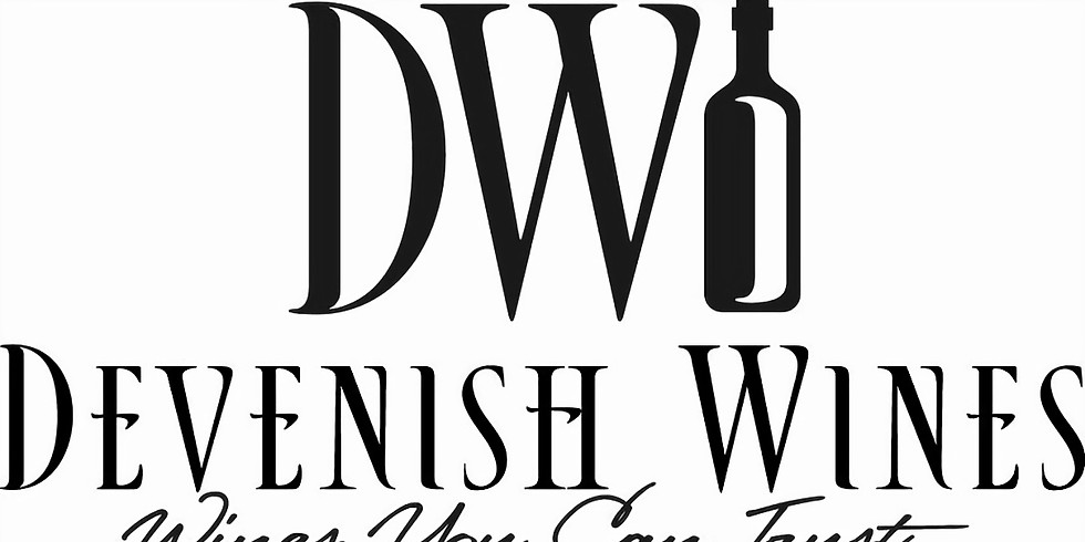 Free Friday Tasting - Devenish Wines