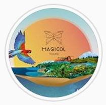 magicol.jpg