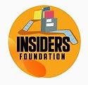 insiders.jpg