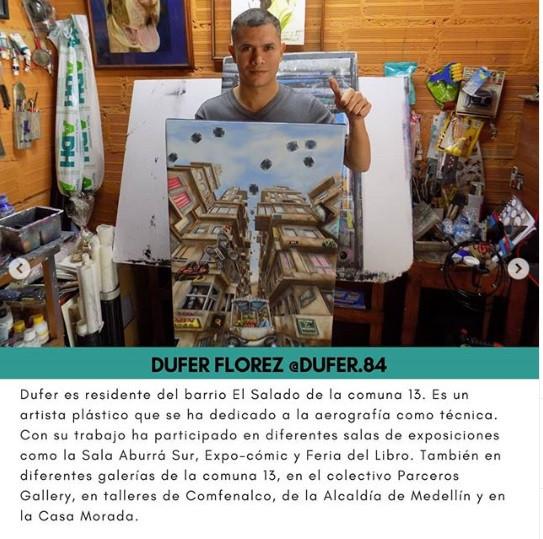 Dufer