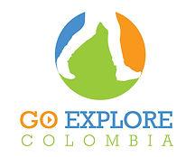 Logo-Go ExploreColombia-01.jpg