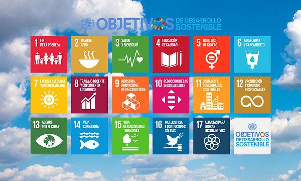 7-publicaciones-ODS-1.jpg