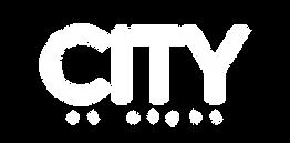 CITYlogowhite.png
