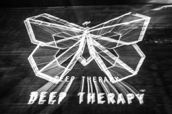 Deep Therapy event in Ottawa