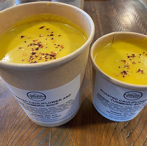 Roasted Cauliflower and Turmeric Soup.jp