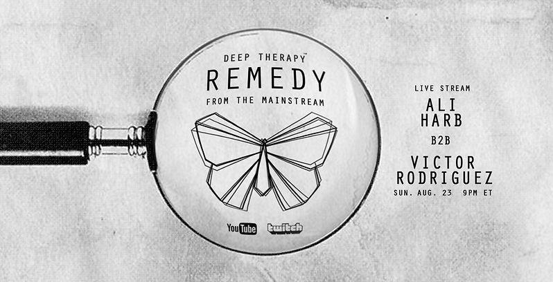 DeepTherapy_Aug.23_remedy_event.jpg