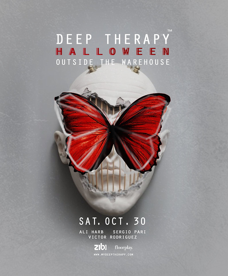 DeepTherapy_Oct.30_insta copy.jpg