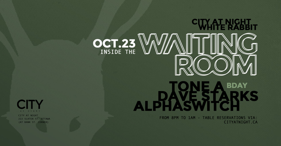 waitingroom_Oct23_event copy.jpg