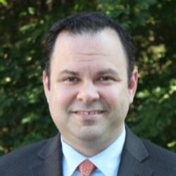 Garrett MacSweeney