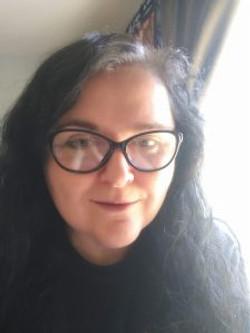 Tanya Pobuda