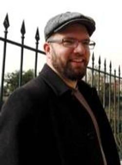 Michael Baumtrog