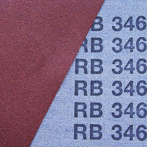 "Hermes RB 346 MJ - 7/32"" Roll (50 Yards)"