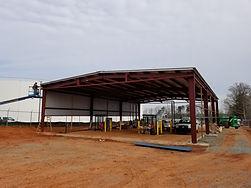 steelbuilding_fuelcanopy1.jpg