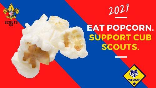 2021_popcorn_fayetteville_nc_Cub_Scouts_