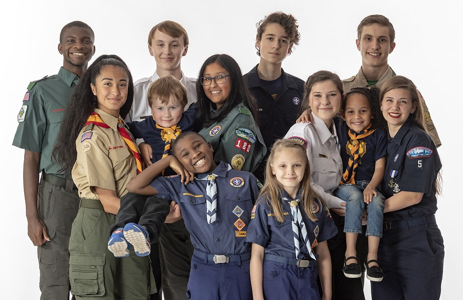 pack_740_cub_scouts_fayetteville_nc_grou
