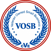 01 Veteran Owned Small Business logo.png