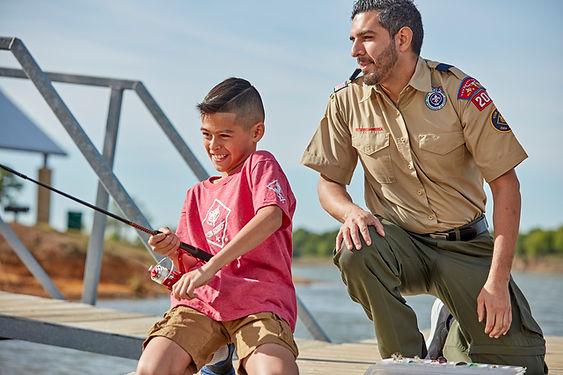 boy_scout_volunteer_bsa_scouts_fayettevi