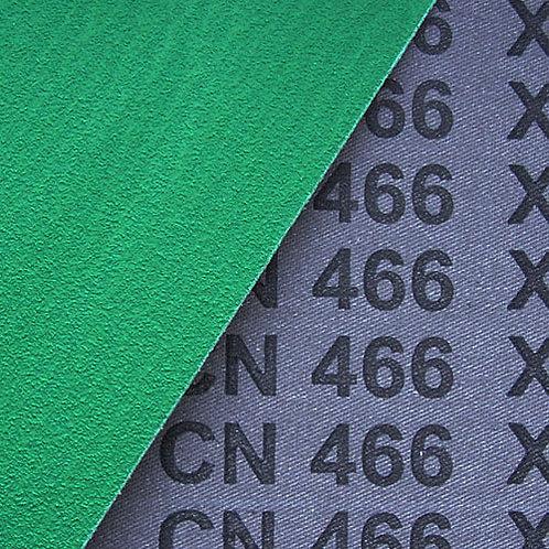 "Hermes CN 466 X-FLEX - 2"" X 42"" Belts (3 Pack)"