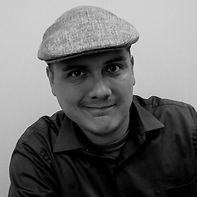 antonio_valcarcel_tony_website_developer