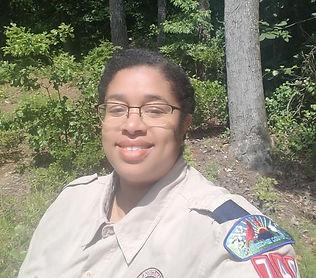 michelle_taylor_bsa_scouts_scoutleader_c