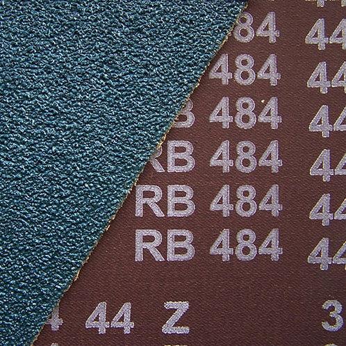 """Hermes RB 484 44 Z - 2"""" X 72"""" Belt"""