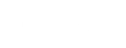 IIPCo_Logo_white_transparent.png