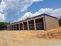 steelbuilding_storagefacility.jpg