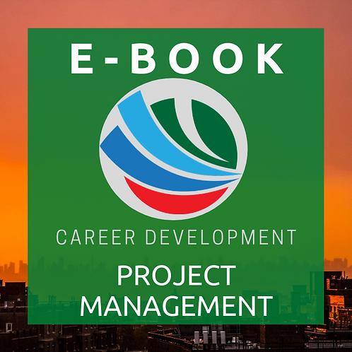 Project Management E-Book
