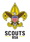Scouts-BSA_Clean_450x620-logo-BC.png