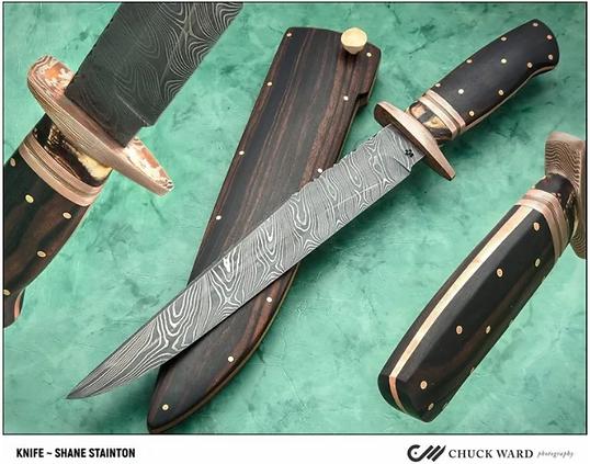shane_stainton_custom_knives