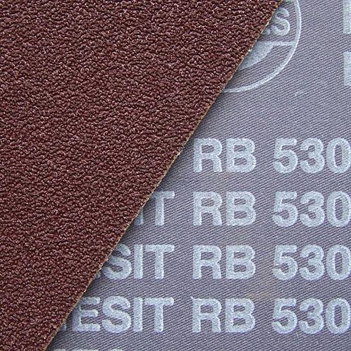 "Hermes RB 530 X - 2"" X 72"" Belt"