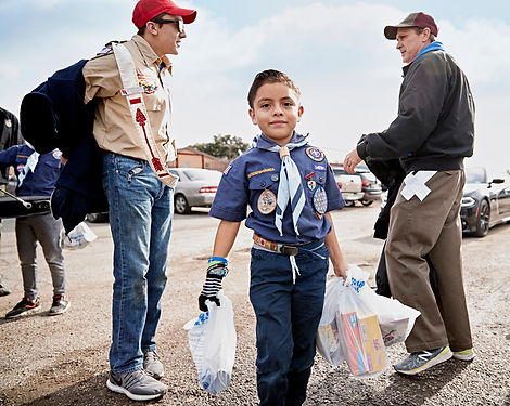 get_involved_inkind_donations_cub_scouts