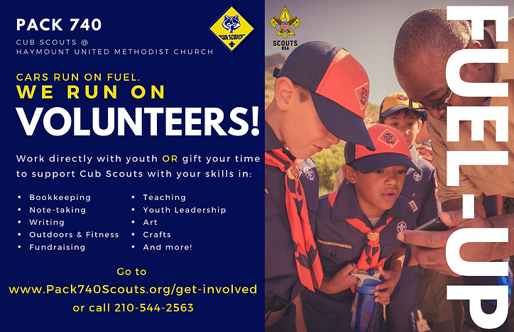 pack740_fayettevillenc_cubscout_voluntee