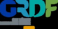Gaz_Réseau_Distribution_France_logo_2015