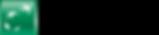 Logo BNP Paribas small_logo.png