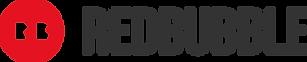 redbubble-logo.png