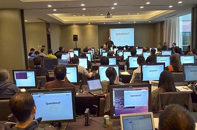 Training course.JPG