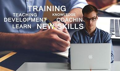 Training Course2.jpg