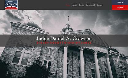 crowson homepage.jpeg