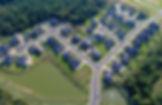 Cypress Grove-2.jpg