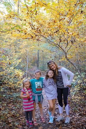 ladies hike WEB.jpg