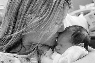 mom kissy.jpg