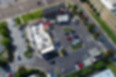 chickfila union ave.jpg