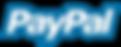1610971-paypal-logo-png-paypal-png-442_1