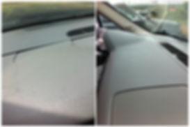 dash repair.jpg
