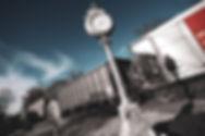 railroadin2.jpg