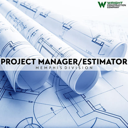 project manager.jpg